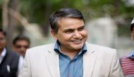 आप एमएलए देवेंद्र सहरावत का आरोप, टिकट देने के बदले महिलाओं का हो रहा है शोषण