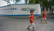 What the G20 is doing - and why it matters