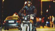 Jaguar trailer: Has Nikhil Gowda copied Salman Khan in this action flick?