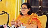 NCW summons AAP's Ashutosh over controversial, 'demeaning' blogpost on Sandeep Kumar