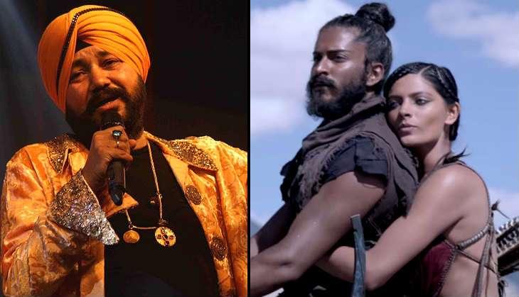 From Mirzya to Rang De Basanti: 6 of Daler Mehndi's best-loved Bollywood songs