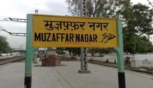 2013 Muzaffarnagar riots: All 7 convicts awarded life imprisonment by local court for rioting in Kawal village