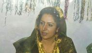 A national award puts spotlight on a Kashmiri teacher's mysterious death