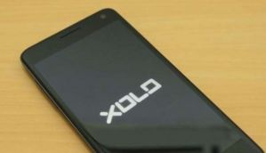Xolo to launch 4G-enabled smartphones to cash in on Reliance Jio's 4G services