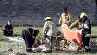 अफगानिस्तान: काबुल में हुए दो धमाकों में 24 लोगों की मौत