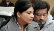 Aarushi murder case: Even after release, parents Rajesh-Nupur to visit Dasna jail every 15 days