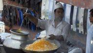 हरियाणा: बीफ बेचने के शक में मेवात में बिरयानी की दुकानों से सैंपल लेगी पुलिस