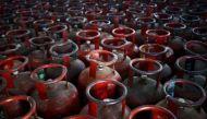 वीडियो: बिहार में शराब तस्करी के इस अनोखे तरीके को देखकर आप हो जाएंगे हैरान!