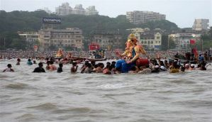 Karnataka: 12 feared drowned as boat capsizes in Tungabhadra river during Ganesha immersion