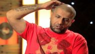 FIR can't be quashed, you may be arrested, approach HC: Supreme Court tells Vishal Dadlani