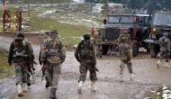 जम्मू-कश्मीर में इस साल मारे गए 121 आतंकियों में से सिर्फ 21 पाकिस्तानी : रिपोर्ट