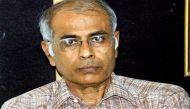सीबीआई ने नरेंद्र दाभोलकर हत्याकांड में दाखिल की चार्जशीट