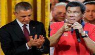 जानिए ओबामा और पोप को गाली देने वाले रोड्रिगो को क्यों कहते हैं 'हत्यारा' राष्ट्रपति?