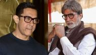 Thugs of Hindostan story revealed: The Aamir Khan - Amitabh Bachchan film is set in pre-Independence era