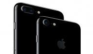खुशखबरीः Apple का नया फोन आने से पहले ही सस्ते हुए iPhone 7, 6