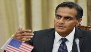 Former U.S. envoy Verma joins The Asian Group as Vice Chairman, partner