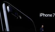 केवल 33,000 रुपये में मिल रहा 60 हजार वाला Apple iPhone 7