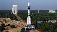 उपग्रह इनसैट-3डीआर से आसान होगा मौसम का पूर्वानुमान, लॉन्चिंग आज