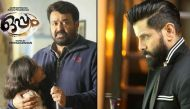 Kerala Onam Box Office: Mohanlal's Oppam beats Vikram's Iru Mugan & Oozham on Day 1