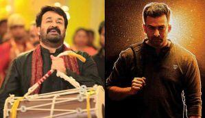 Kerala Onam Box Office: Mohanlal's Oppam leads, Prithviraj's Oozham, Vikram's Iru Mugan score high
