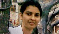 प्रीति राठी तेजाब कांड में दोषी अंकुर पंवार को सजा-ए-मौत
