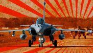 रक्षा खरीद: हथियारों का बड़ा बाजार बन गया है भारत