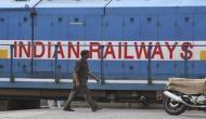 रेलवे कर्मचारियों के लिए जनवरी से बदलेंगे नियम, देर से आॅफिस पहुंचे तो खैर नहीं