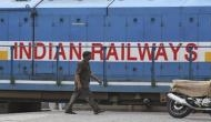 Three years and several derailments later this tool to help Indian Railways still stuck in files