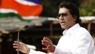 राज ठाकरे का तंज- सलमान गोली खाकर खड़ा हो जाता है, जवान असली गोली झेलते हैं