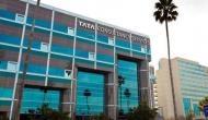 चुनावी फंडिंग पर खुलासा- TCS ने इलेक्टोरल ट्रस्ट को दिए 220 करोड़