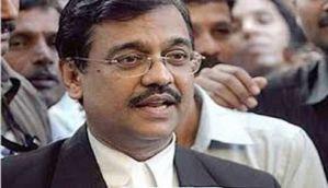 Rawalpindi court's notice against Lakhvi is a sham, says Ujjwal Nikam