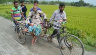 MHA circular on registration of Bangladeshi nationals irks Bengal govt
