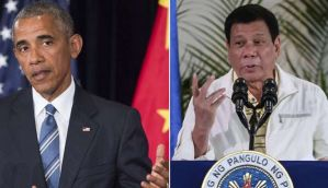 He may have insulted Obama, but Duterte held up a long-hidden looking glass to the US