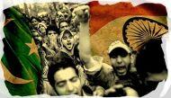 कश्मीर संकट: संवैधानिक सुधारों के रास्ते तलाशना होगा समाधान