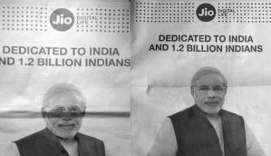 PM Modi can be referred to Ethics Committee for appearing in Reliance ad: Opposition