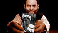 क्या राहुल गांधी ने यात्रा के जरिए यूपी चुनाव का राजनीतिक एजेंडा तय कर दिया है?