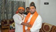 गुजरात चुनाव: नाराज़ पाटीदार नेताओं ने कांग्रेस को दिया 24 घंटे का अल्टीमेटम