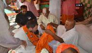 राहुल का अयोध्या गमन और कुछ कहानियां