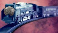 रेलवे में फ्लेक्सी किराया दरें आम आदमी के साथ धोखा है, जानिए कैसे?
