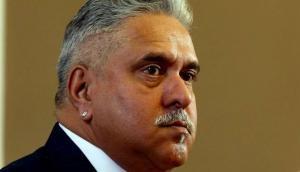 Vijay Mallya slams Centre for favouring Air India; says, 'feel sorry for Jet Airways'