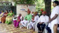 उम्र तो बस एक संख्या है! पुणे की 93 वर्षीय आजी बनीं सरपंच