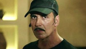 I have been offered a two hero film, might sign it: Akshay Kumar