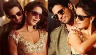 Baar Baar Dekho Box Office: Average start for Katrina Kaif, Sidharth Malhotra