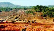 महाराष्ट्र सिंचाईं घोटाला: एनसीपी नेता सुनील तटकरे संकट में
