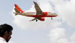 Air fares to rise as govt set to impose up to Rs 8,500 levy on flights