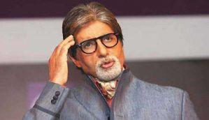 वीडियो: सदी के महानायक अमिताभ बच्चन के कुछ कालजयी संवाद