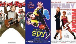Sunday watchlist: 7 movies that will invoke that '90s kids nostalgia