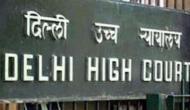 कठुआ रेप पीड़ित मासूम की पहचान उजागर करने पर दिल्ली हाईकोर्ट ने कई मीडिया चैनलों को भेजा नोटिस