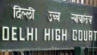 दिल्ली हाई कोर्ट: लंबे समय तक यौन संबंध न बनाना भी हो सकता है तलाक का आधार