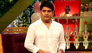 Kapil Sharma: My complaint against corruption in BMC was not politically motivated
